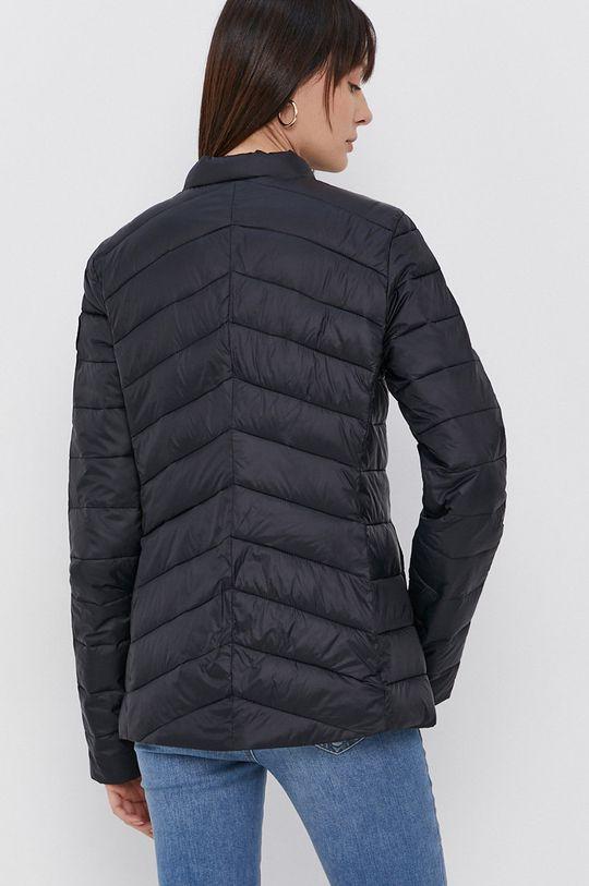 Roxy - Bunda  Podšívka: 100% Nylón Výplň: 100% Polyester Základná látka: 100% Nylón