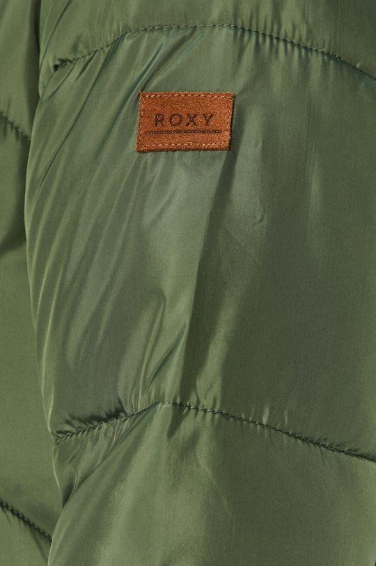 Roxy - Geaca De femei