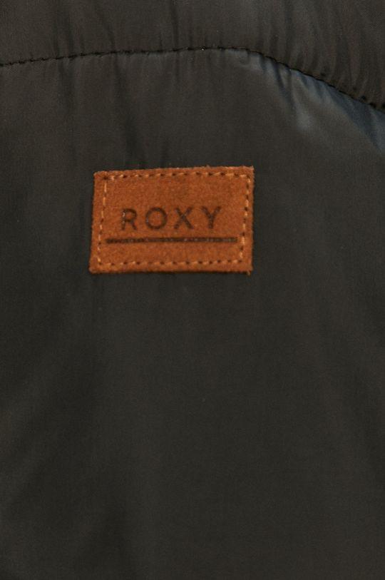Roxy - Bunda Dámsky
