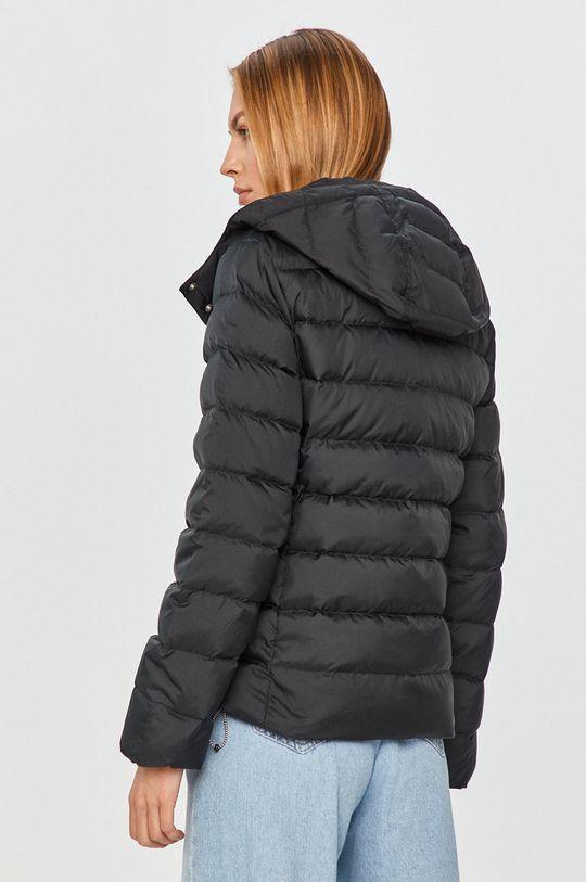 Levi's - Péřová bunda  Materiál č. 1: 100% Polyester Materiál č. 2: 20% Peří, 80% Chmýří
