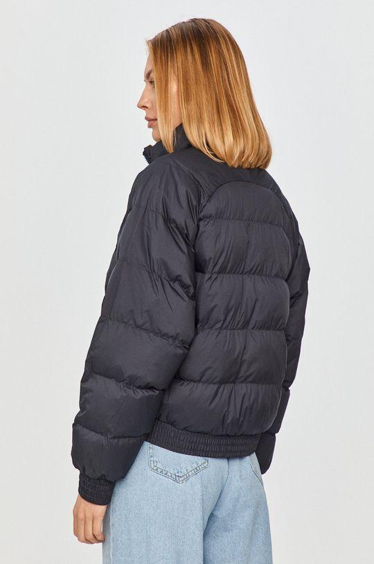 černá Levi's - Oboustranná bunda
