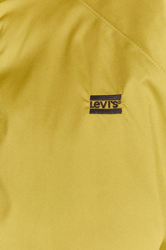 Levi's - Oboustranná bunda