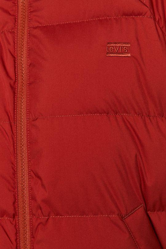 Levi's - Obojstranná bunda
