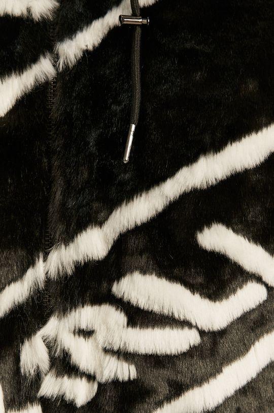 Karl Lagerfeld - Oboustranná bomber bunda