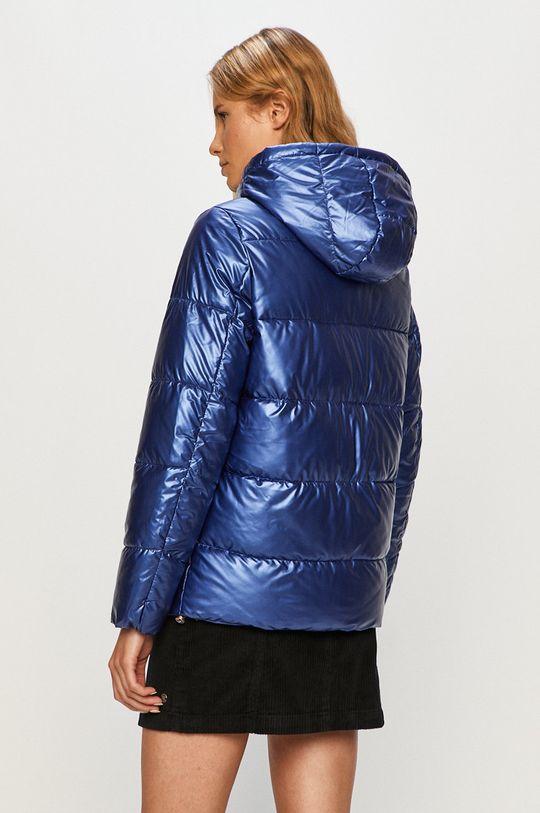 Only - Bunda  Podšívka: 100% Recyklovaný polyester  Výplň: 100% Polyester Základná látka: 100% Polyester