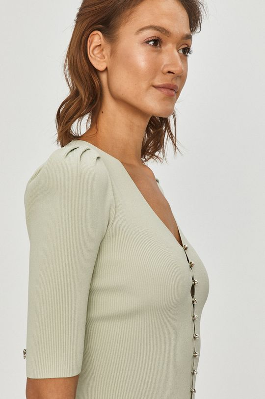 Miss Sixty - Bluza De femei