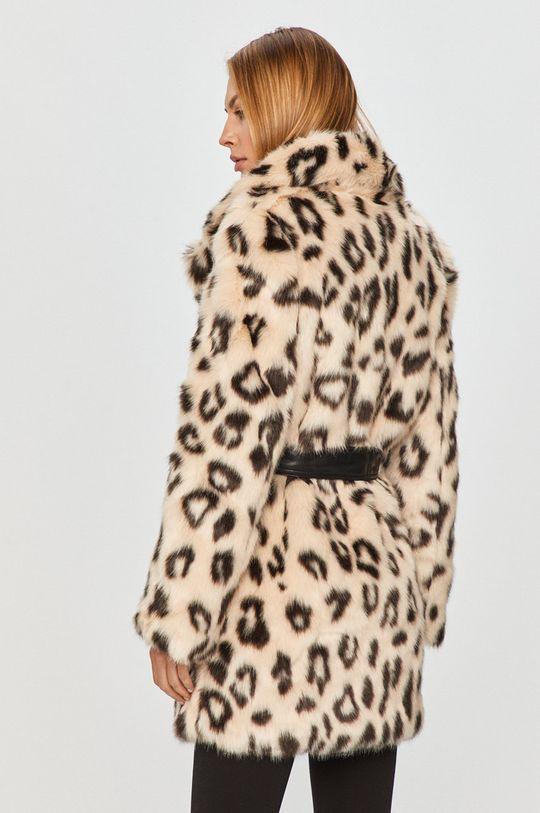 Miss Sixty - Kabát  Podšívka: 100% Polyester Hlavní materiál: 100% Akryl