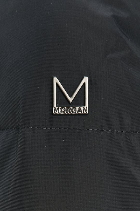 Morgan - Péřová bunda Dámský
