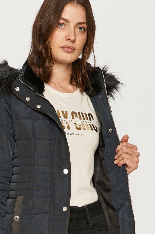 Morgan - Péřová bunda