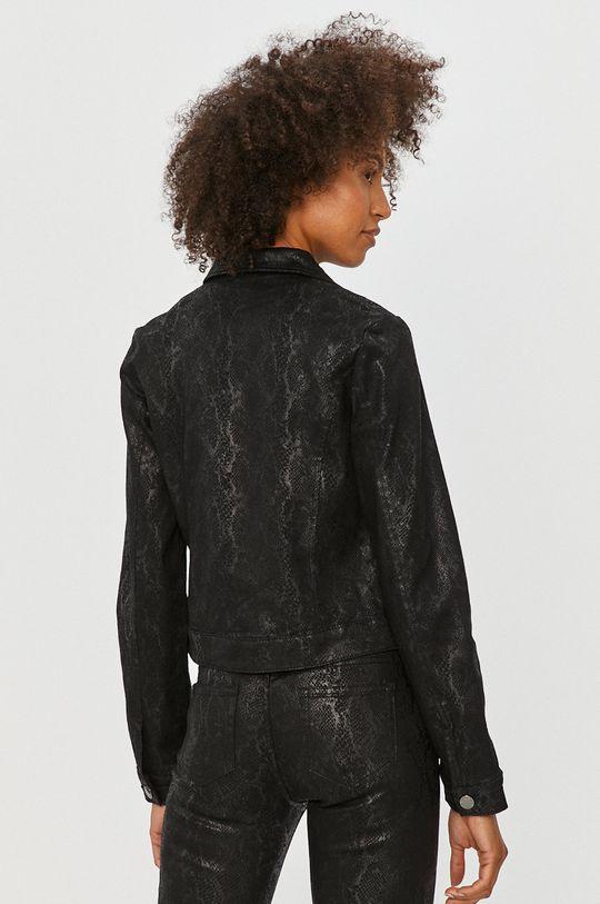 Morgan - Rövid kabát  53% pamut, 3% elasztán, 26% poliészter, 18% viszkóz