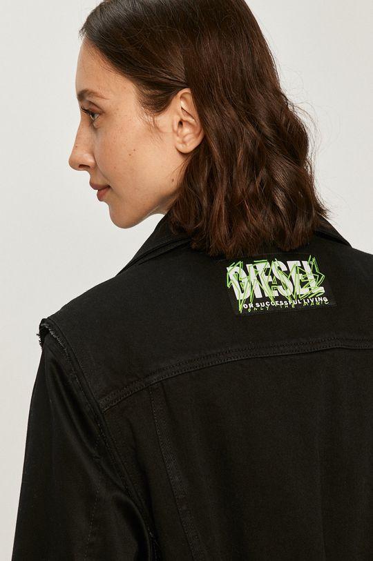 Diesel - Bunda