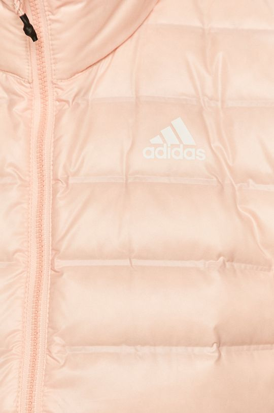adidas Performance - Péřová bunda Dámský