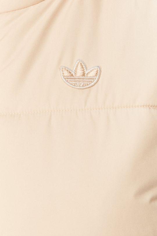 adidas Originals - Bunda Dámský