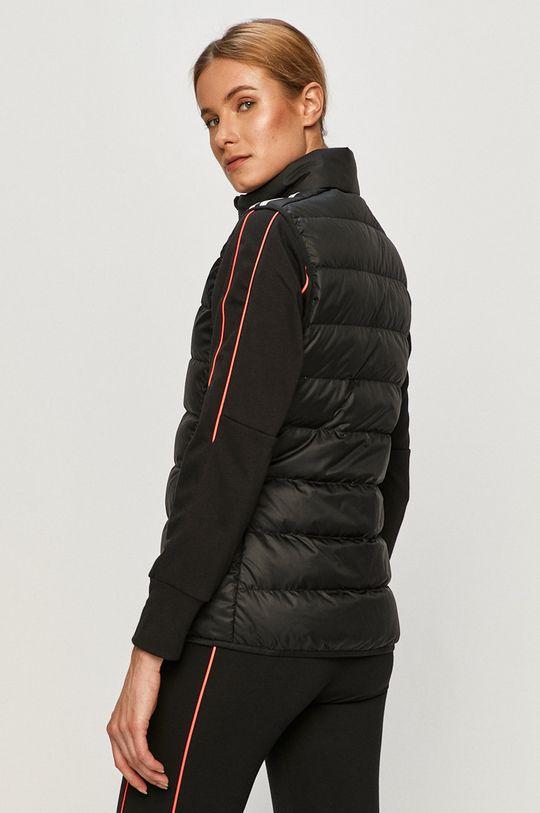 adidas Performance - Péřová vesta  Podšívka: 100% Recyklovaný polyester Výplň: 20% Peří, 80% Chmýří Hlavní materiál: 100% Recyklovaný polyester Podšívka: 100% Polyester