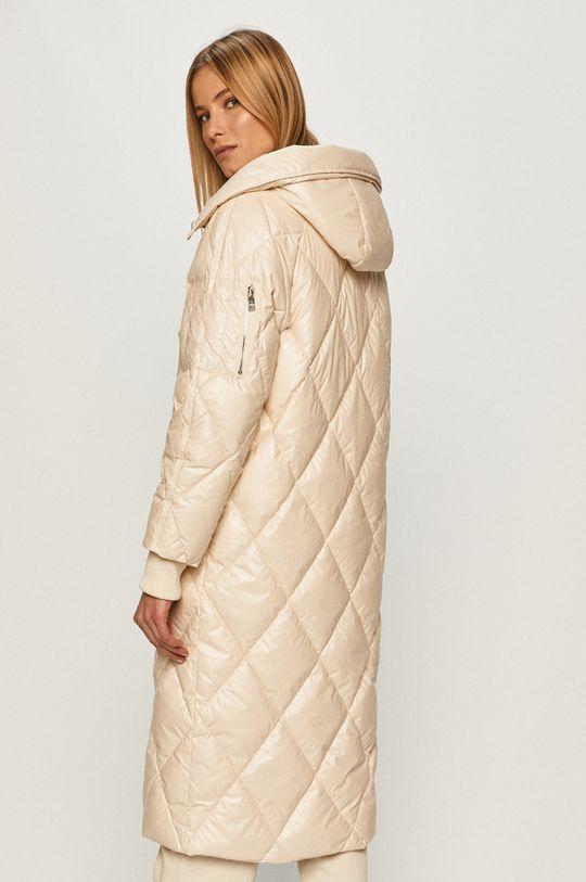 Silvian Heach - Péřová bunda  Podšívka: 100% Polyester Výplň: 30% Peří, 70% Chmýří Hlavní materiál: 100% Polyester
