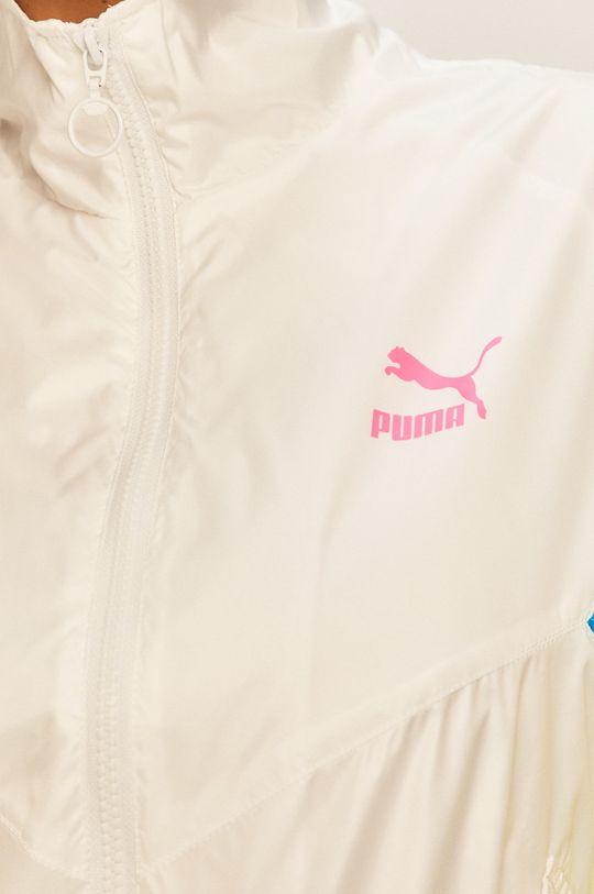 Puma - Bunda Dámský