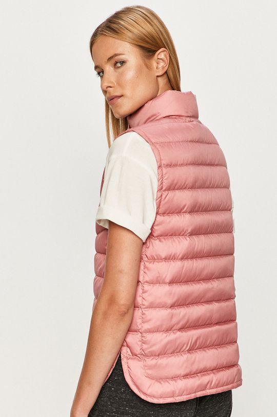 Nike Sportswear - Páperová vesta  Podšívka: 100% Polyester Výplň: 25% Iná látka, 75% Kačacie páperie Základná látka: 100% Polyester