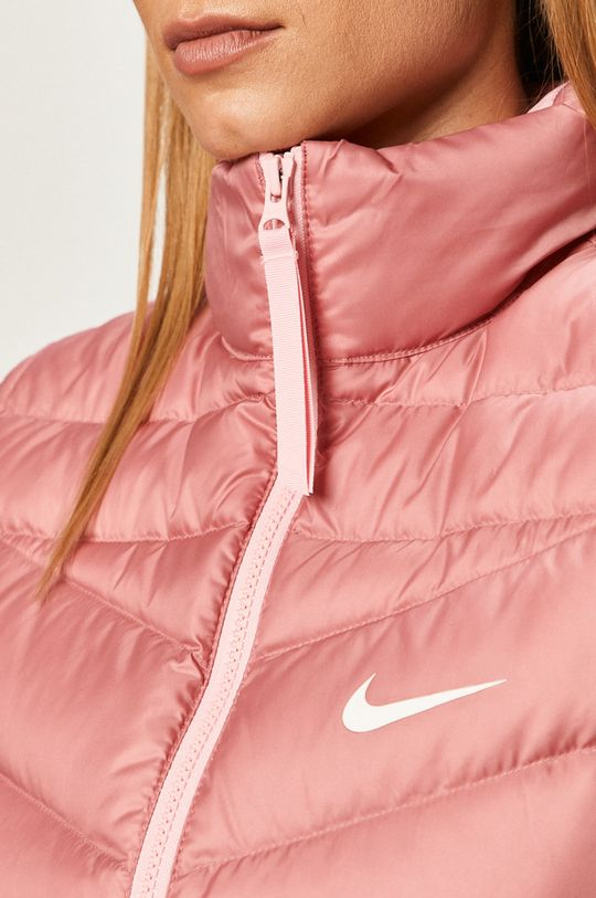 Nike Sportswear - Páperová vesta Dámsky