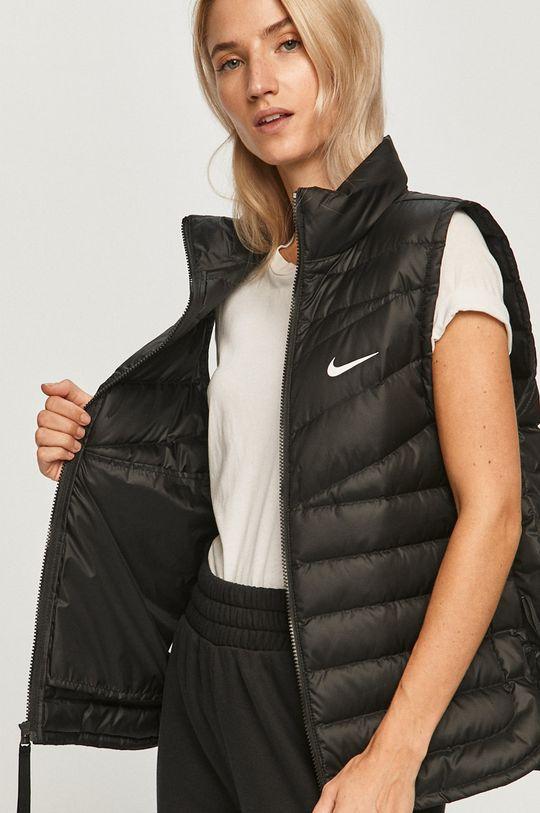 Nike Sportswear - Páperová vesta