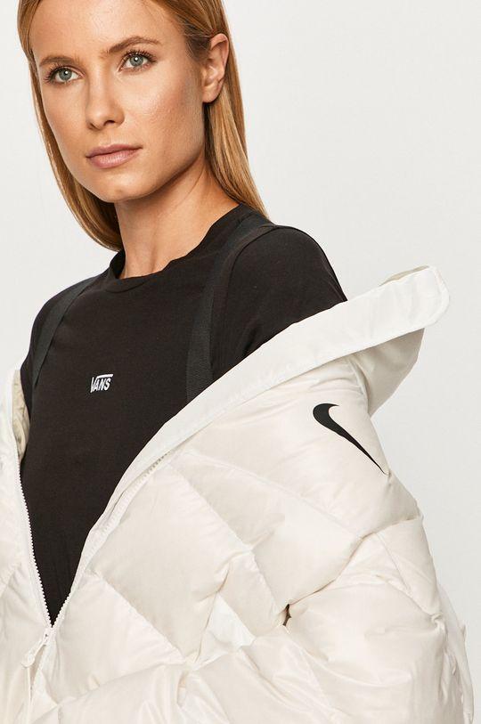 Nike Sportswear - Geaca de puf De femei