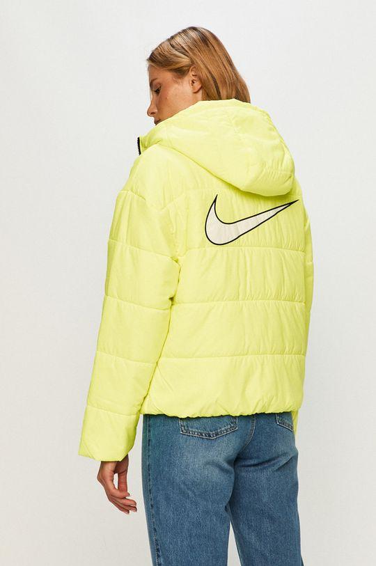 Nike Sportswear - Geaca  100% Poliester