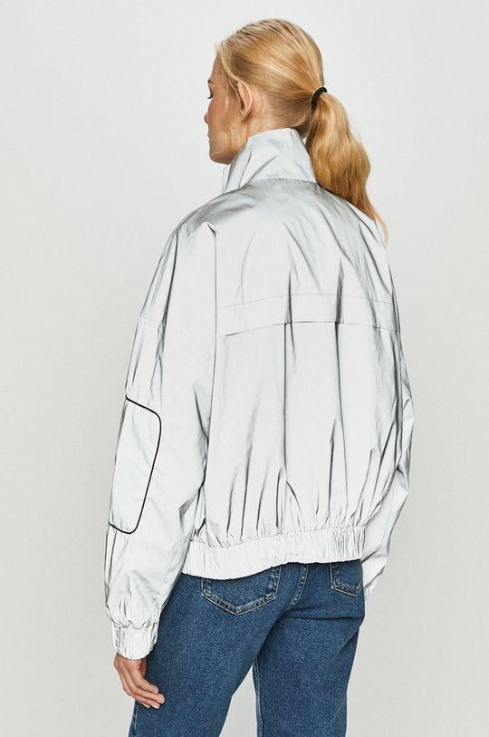 Fila - Bunda  Podšívka: 100% Polyester Hlavní materiál: 100% Polyester Jiné materiály: 100% Polyamid