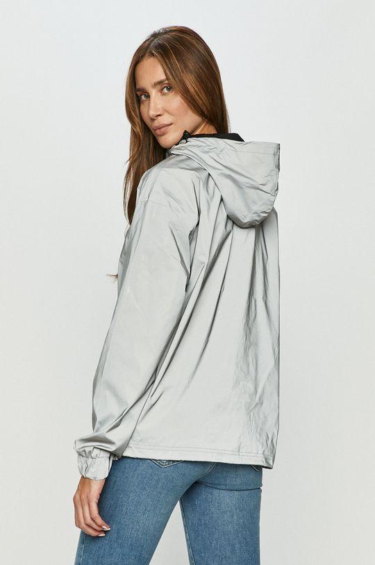 Fila - Bunda  100% Polyester