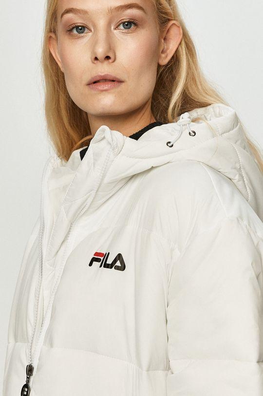 Fila - Kurtka Damski