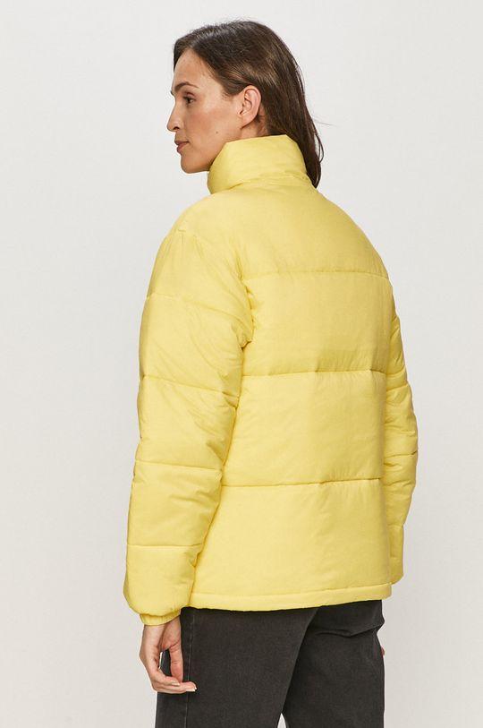 Fila - Bunda  Podšívka: 100% Polyester Výplň: 100% Polyester Základná látka: 100% Polyamid