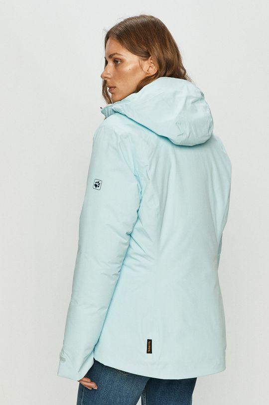 Jack Wolfskin - Куртка  Подкладка: 100% Полиамид Наполнитель: 100% Полиэстер Основной материал: 100% Полиэстер