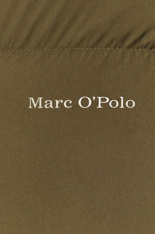 Marc O'Polo - Kurtka puchowa