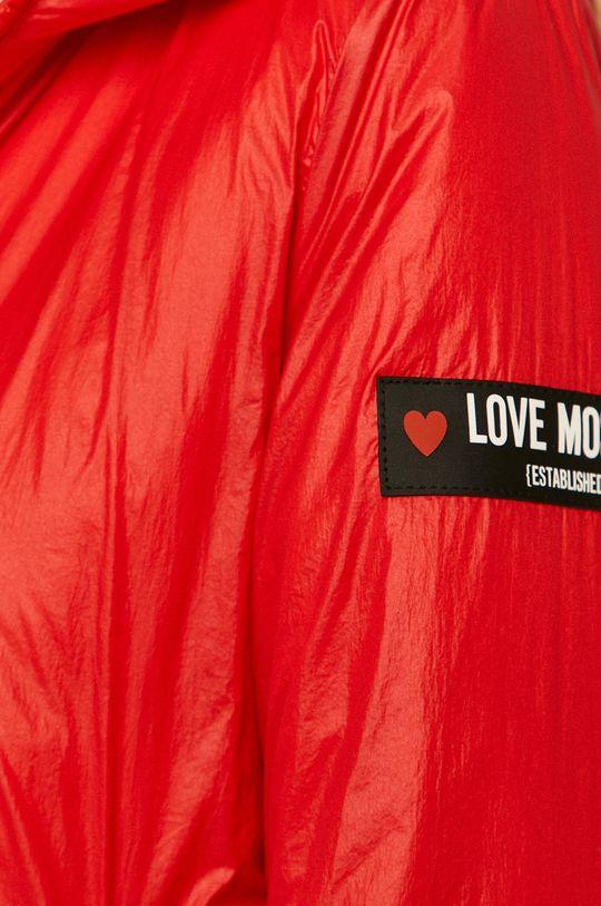 Love Moschino - Bunda Dámsky