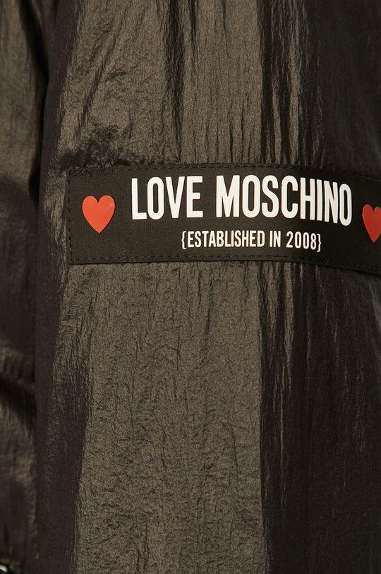 Love Moschino - Geaca De femei
