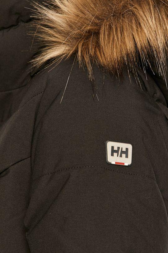 Helly Hansen - Kurtka Damski