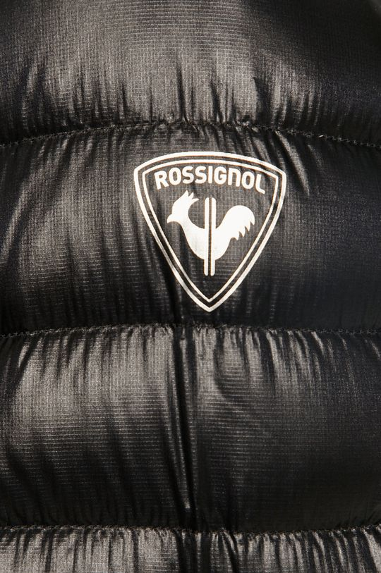 Rossignol - Kurtka puchowa Damski