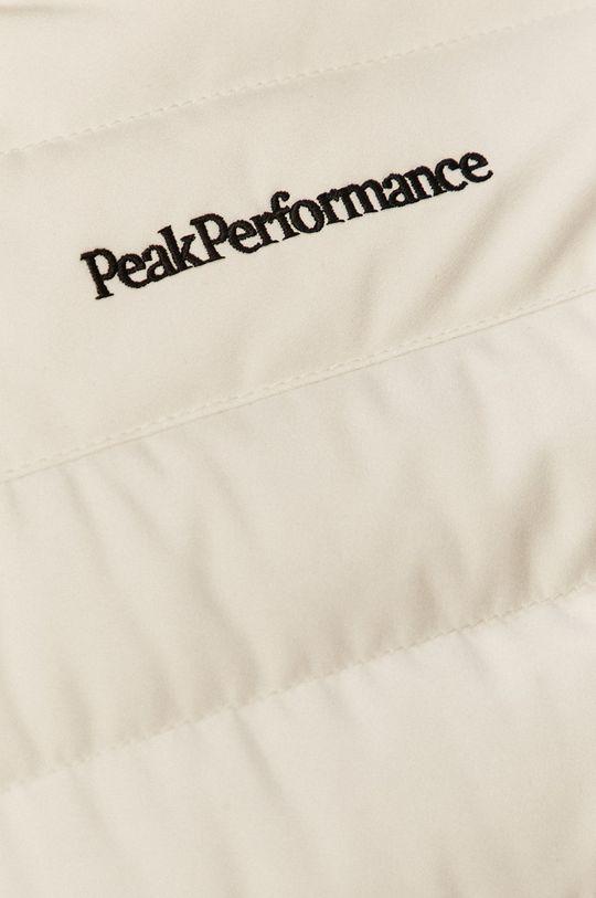 Peak Performance - Kurtka puchowa Damski