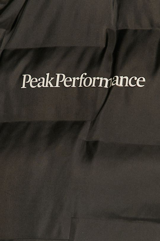Peak Performance - Bunda Dámský