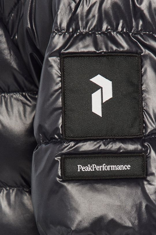 Peak Performance - Kurtka
