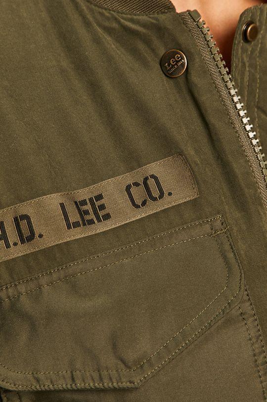 Lee - Geaca bomber De femei