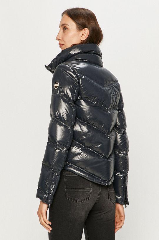 Colmar - Páperová bunda  Podšívka: 100% Polyester Výplň: 10% Páperie, 90% Kačacie páperie Základná látka: 100% Polyamid