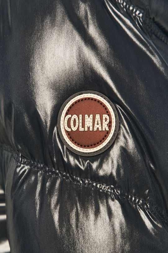 Colmar - Páperová bunda Dámsky