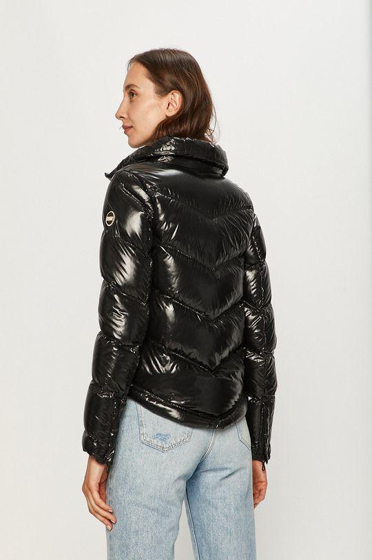 Colmar - Péřová bunda  Podšívka: 100% Polyester Výplň: 10% Peří, 90% Kachní chmýří Hlavní materiál: 100% Polyamid