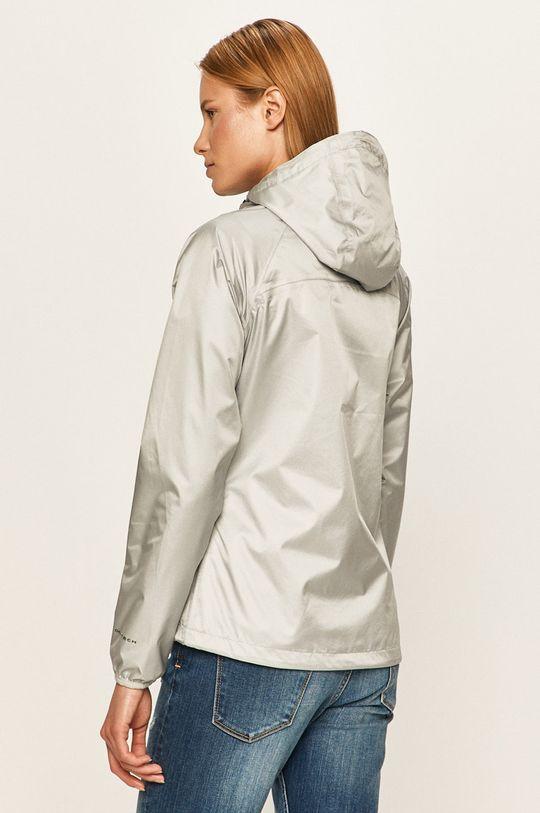 Columbia - Bunda  Hlavní materiál: 100% Polyester Podšívka 1: 100% Nylon Podšívka 2: 100% Polyester