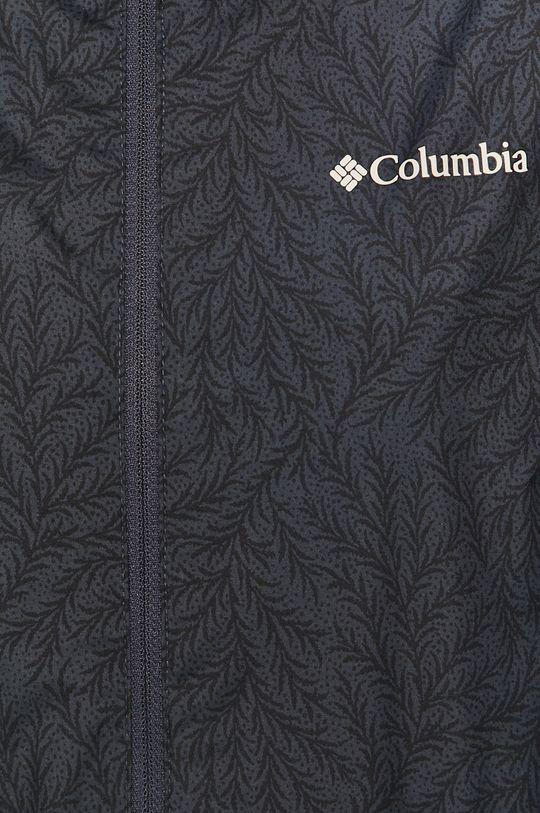 Columbia - Kurtka Damski