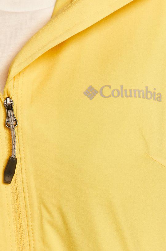 Columbia - Kurtka