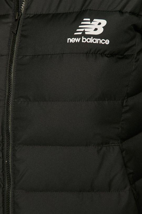 New Balance - Geaca de puf De femei