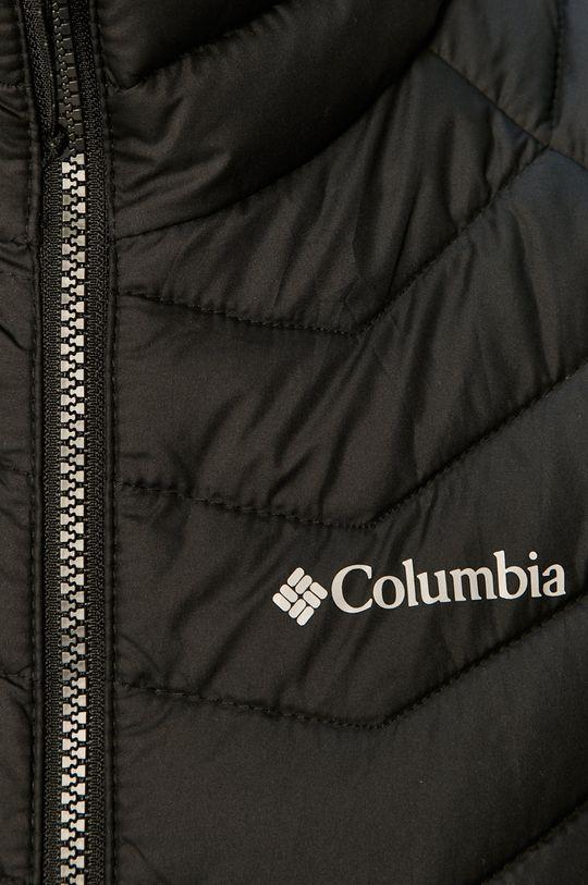 Columbia - Vesta Dámský