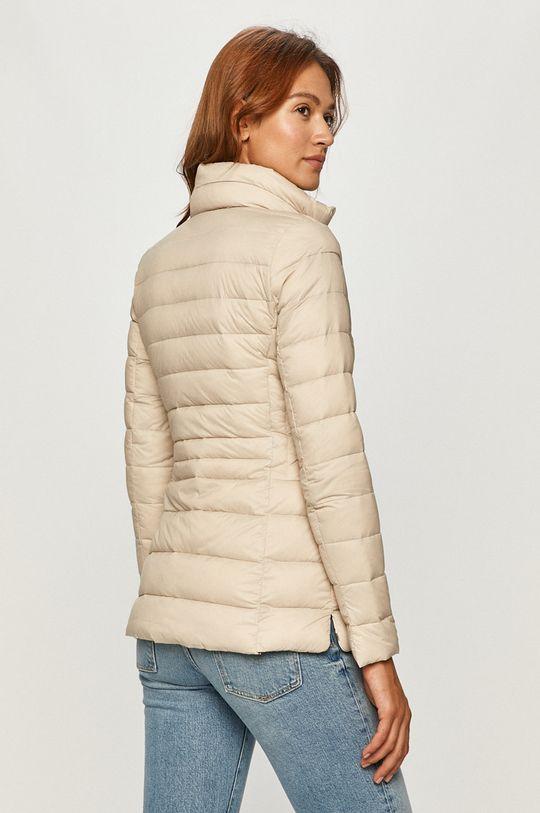 Lauren Ralph Lauren - Péřová bunda  Podšívka: 100% Polyester Výplň: 20% Peří, 80% Chmýří Hlavní materiál: 100% Nylon