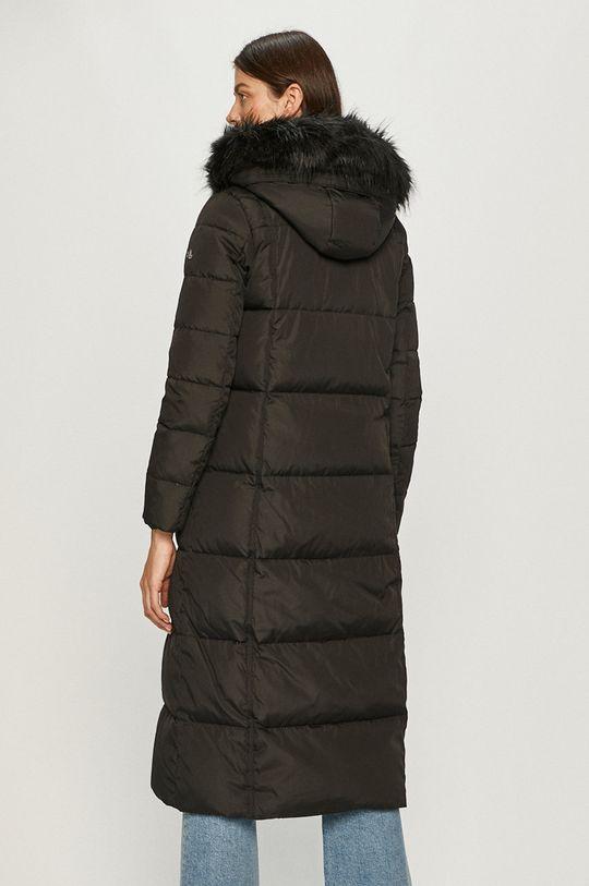 Lauren Ralph Lauren - Péřová bunda  Podšívka: 100% Polyester Výplň: 40% Peří, 60% Chmýří Hlavní materiál: 100% Polyester