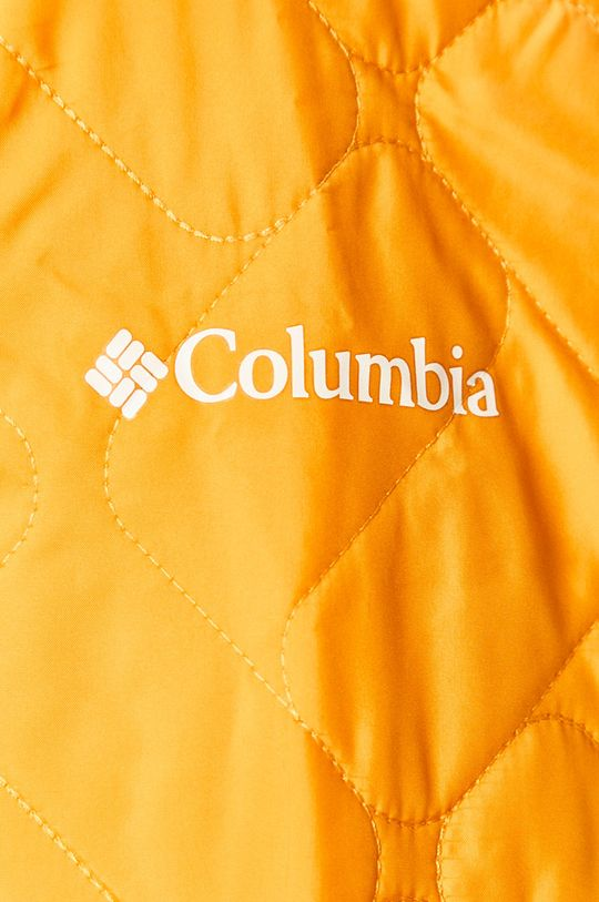 Columbia - Bunda
